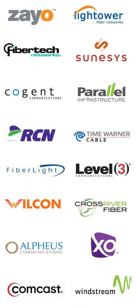 140820carrier-partner-logos
