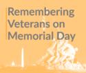 FiberLocator-remembering-veterans-memorial-day-thumb-lrg