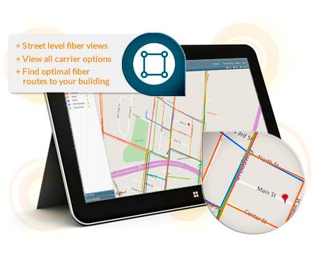 Metro-Fiber-new