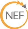 NEF-Main-Logo-100x100