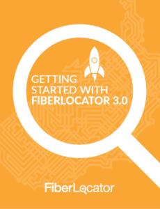 FiberLocator 3.0 User Guide