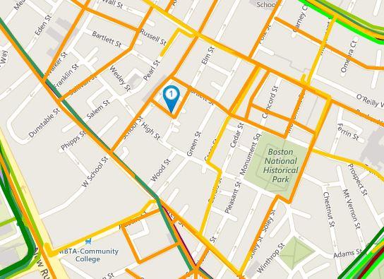 Search An Area Fiberlocator - Level-3-us-fiber-map