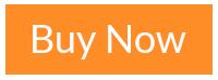 buy now button orange (2)
