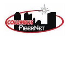 Ian Smith of Columus Fibernet