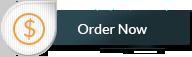 cta-order-now-white-text