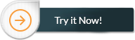 cta-try-it-now