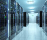 data-center-tier-ratings