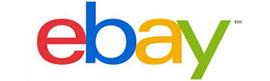 eBay uses FiberLocator