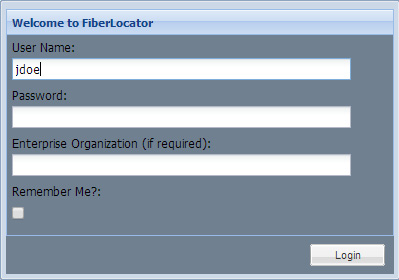 fiberlocator-login