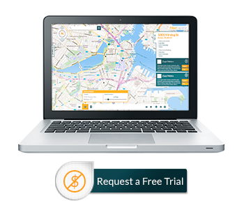 free-trial-request