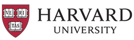 Harvard University uses FiberLocator