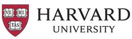 Harvard University uses FiberLocator