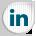 LinkedIn FiberLocator
