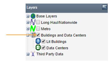 lit-buildings-in-fiberlocator2