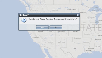 saved-session2