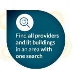single-search